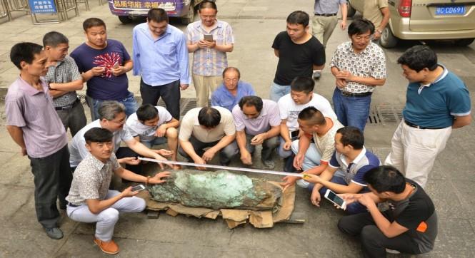 福州将新建改建38所学校校舍设施 多渠道筹资金 - 中国日报网