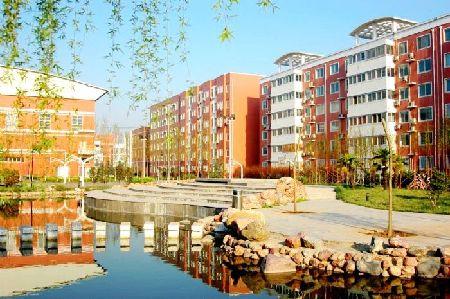 郑州外国语学校 特色办学培养国际化人才