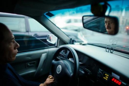 缓解 用工荒 上海或将试行出租车驾驶员退休返聘