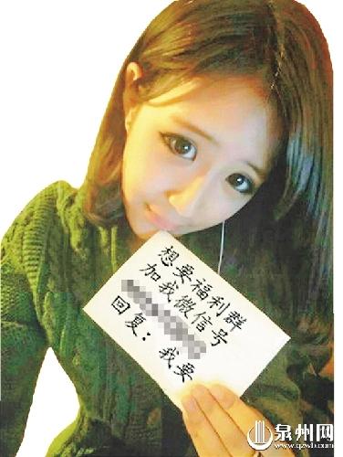 黄色电影.com_免费的黄片网 - www.chudaowang.com