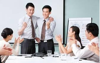 90后成职场主力,HR该如何招聘人才?