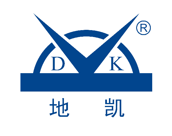 你知道那些关于地凯防雷公司商标的故事吗?