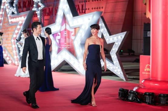 第三届丝绸之路国际电影节在西安圆满落幕