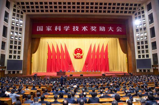 深圳/深圳新闻网南山讯(记者姚家玥)科技大区喜迎大丰收。