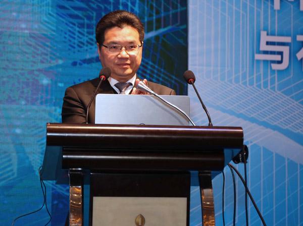 中国(南通)高端纺织与石墨烯纤维新材料创新会议在通举行