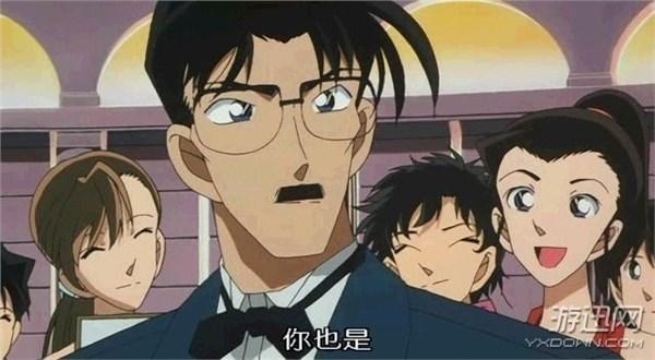 这个剧本,我好像在哪儿看过?日本动漫中的十种套路