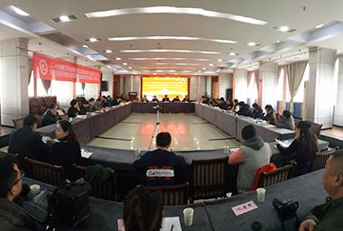 甘肃省社会组织承接中央财政支持社会服务项目成绩斐然