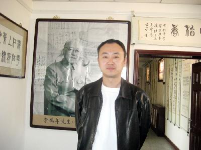 风景旧曾谙[1]- 中国日报网