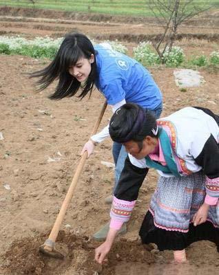 干美女的美女,你作秀哪个觉得,哪个在做事?[3]刺客干农活图片