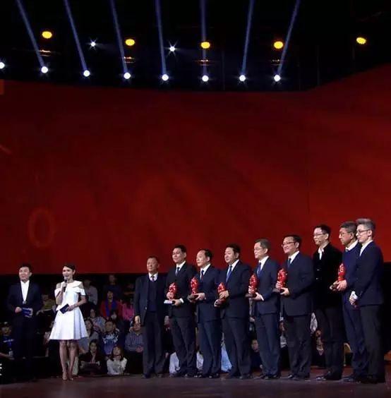 最新!中国10大幸福城市出炉了!呼和浩特上榜!